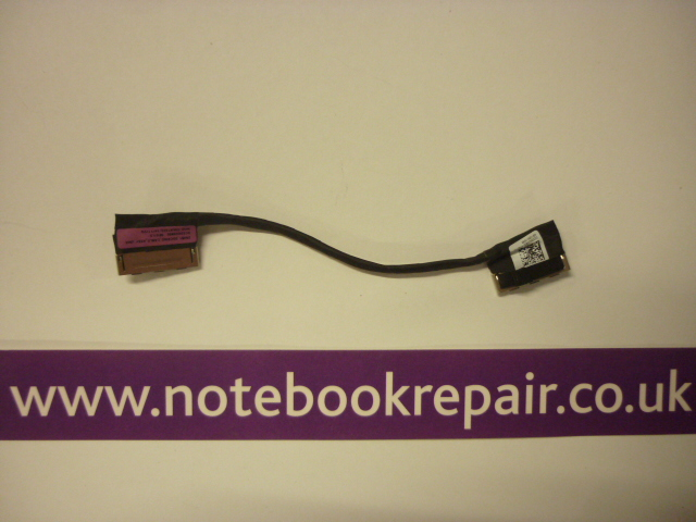 Lenovo B50-80 Docking Cable DC020020800