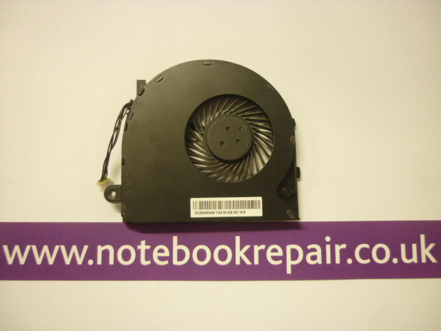 Lenovo 50-80 Cooling fan KSB05105HCA02