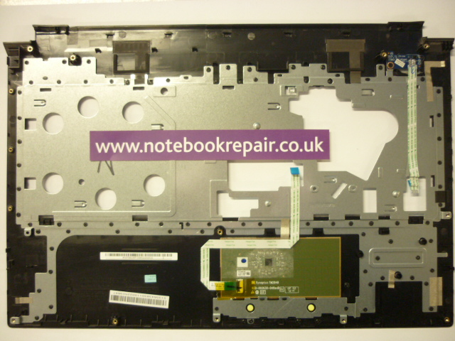 Lenovo B50-80 Palm Rest AP197000100
