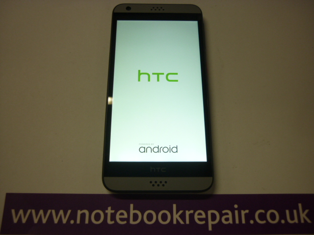 HTC Desire 530 Mobile Phone