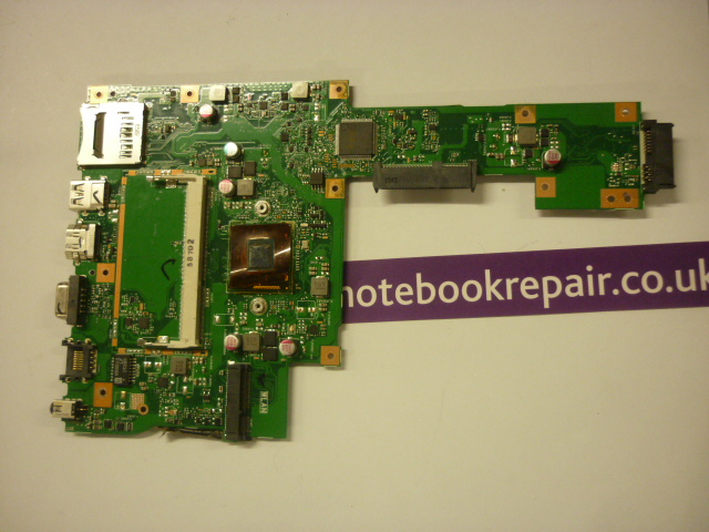 X553s motherboard