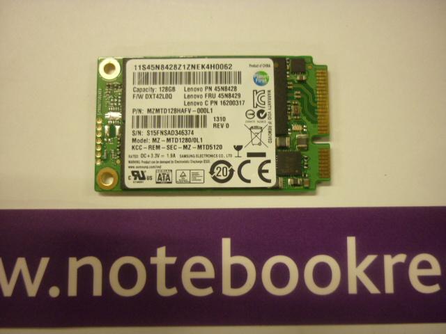 Yoga 2 13, NotebookRepair co uk - Laptop repair - Notebook Repair