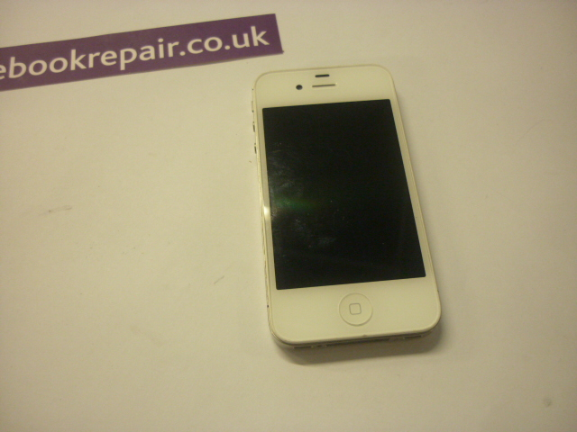 apple iphone 4 16G