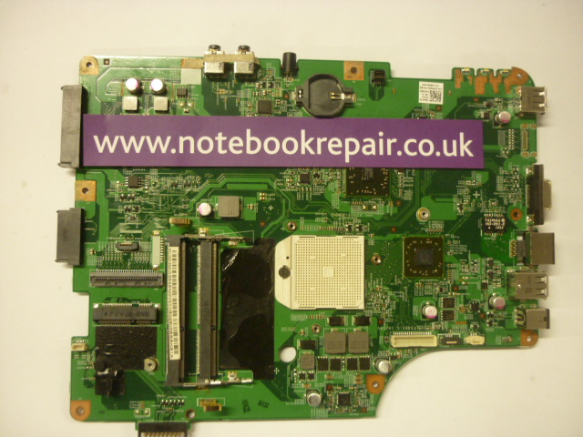 Inspiron M5030 Motherboard