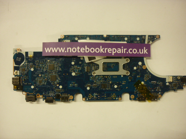 Dell Latitude E5450 Motherboard