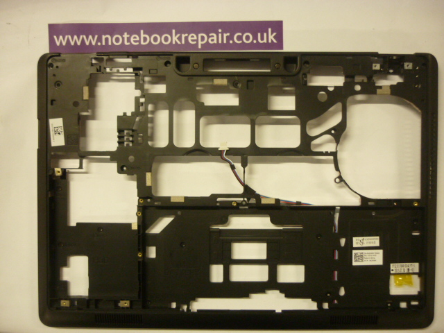 Dell Latitude E5450 Bottom Case Cover
