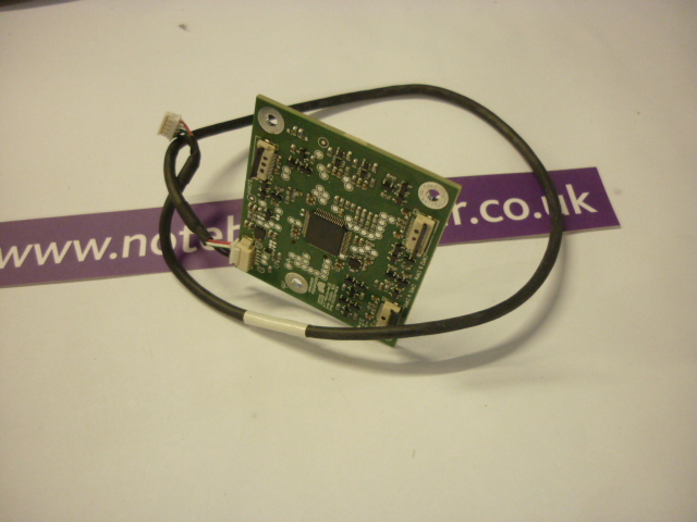 Pavilion TS23 Camera board with cable