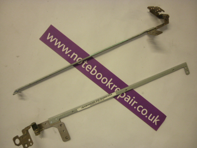 M30-70 Hinge Set Left and Right