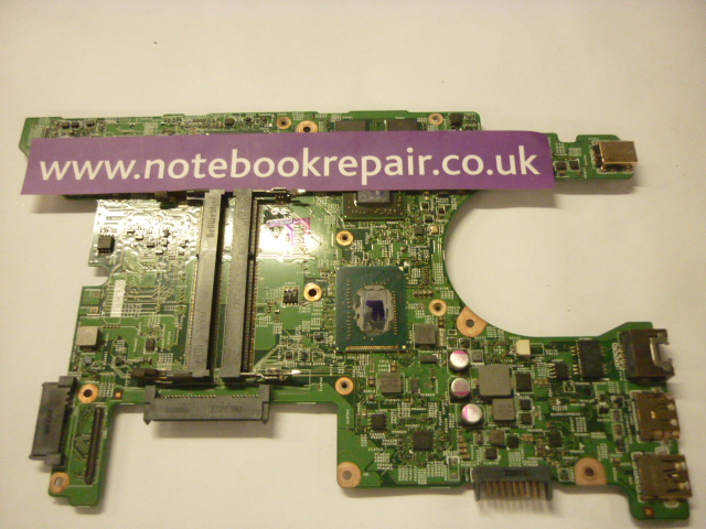 Inspiron 14z motherboard