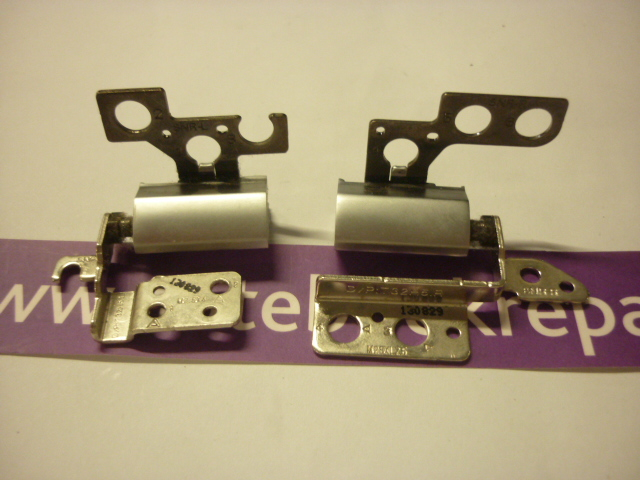 Inspiron 14z-5423 hinges