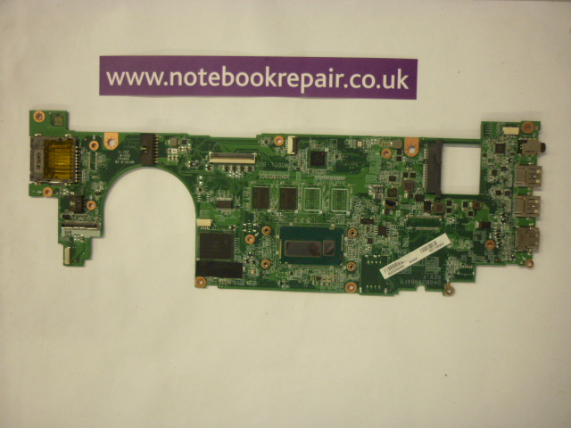 Toshiba CB30-102 Motherboard