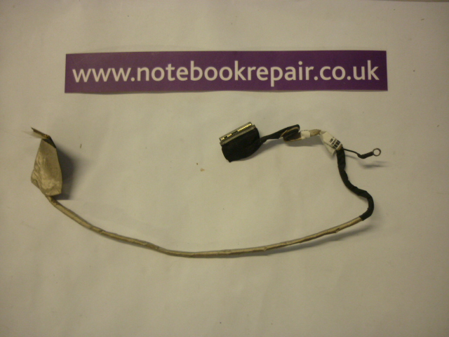 HP PROBOOK 4530S Display Cable