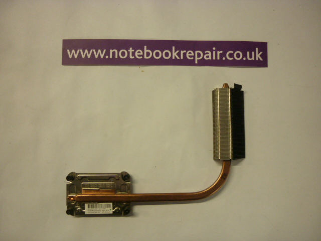 HP ProBook 4530S Heat Sink