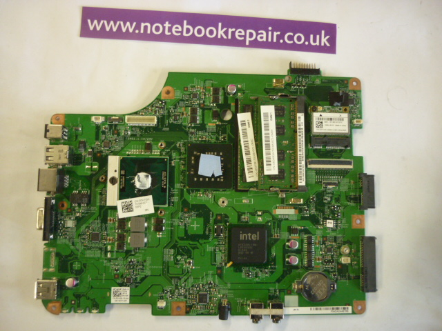 Inspiron N5030 Motherboard