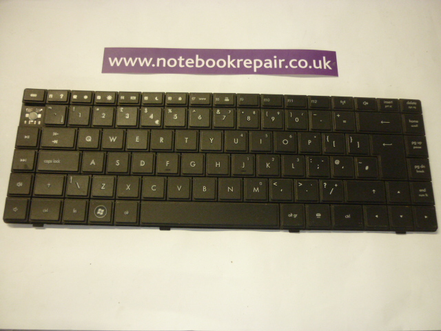 HP 620 KEYBOARD