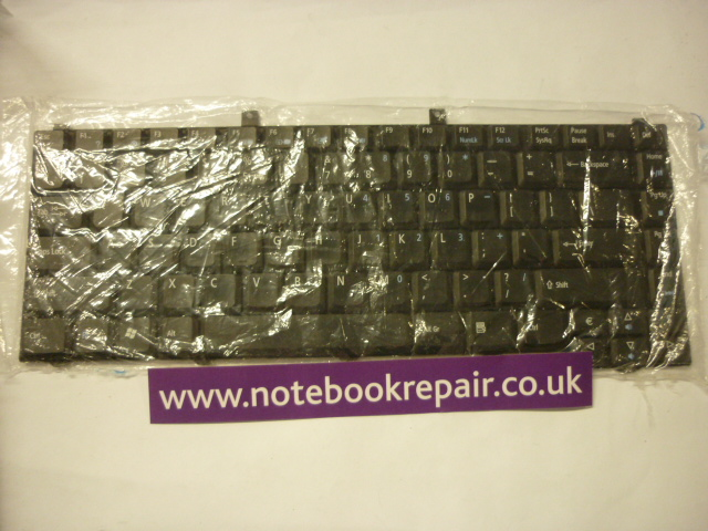 Acer Travelmate 4001 Keyboard