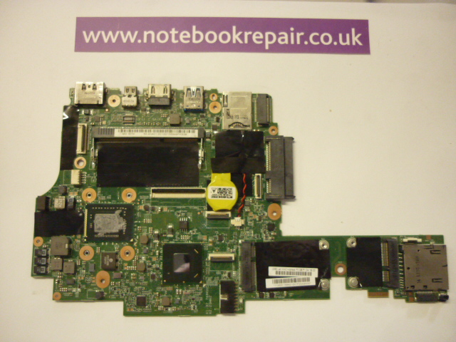 x1-1294 Motherboard