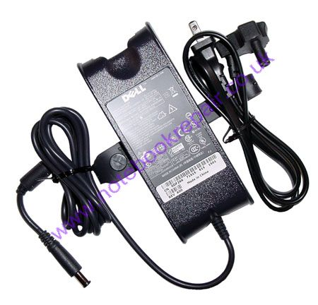 PA-10 DELL AC ADAPTER