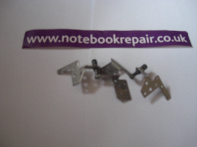 PACKARD BELL LH1 HINGE SET