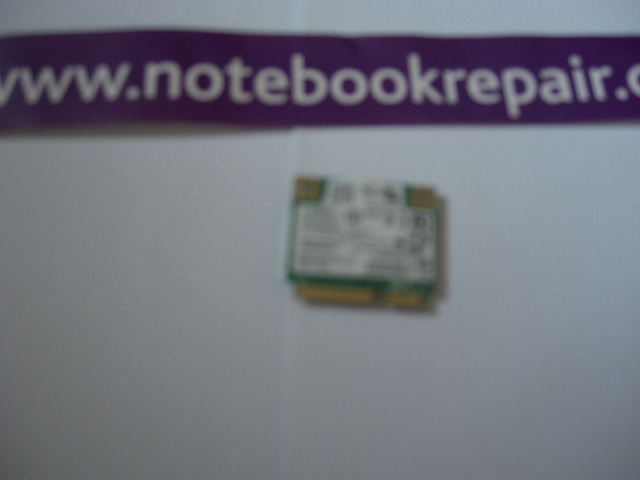 PACKARD BELL LH1 WIRELESS CARD E14740-015