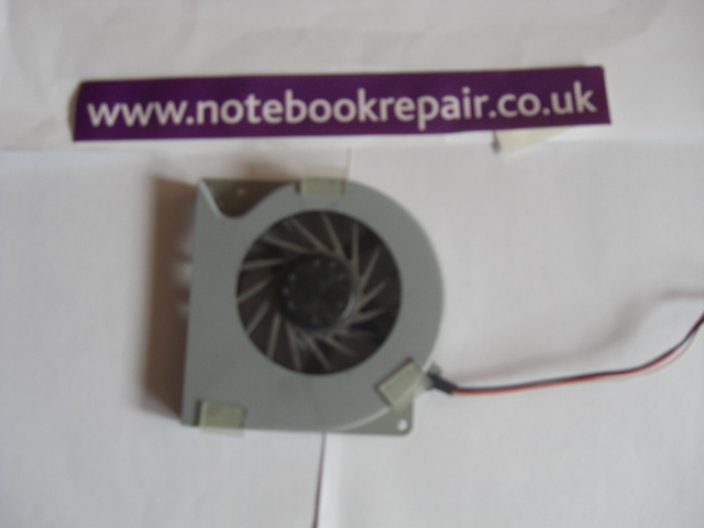 PCV-E11M COOLING FAN MCF-512CM12