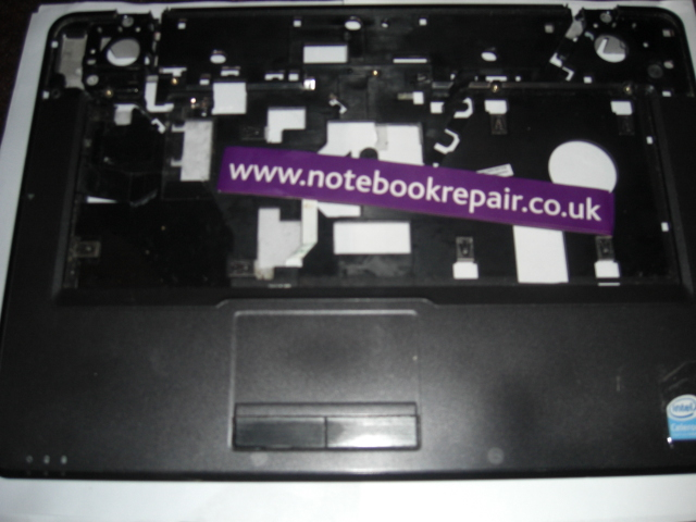 RM HL91 TOUCHPAD COVER FA04000100