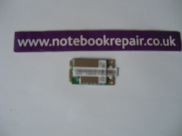 LENOVO S10-2 WIRELESS CARD T77H030.01