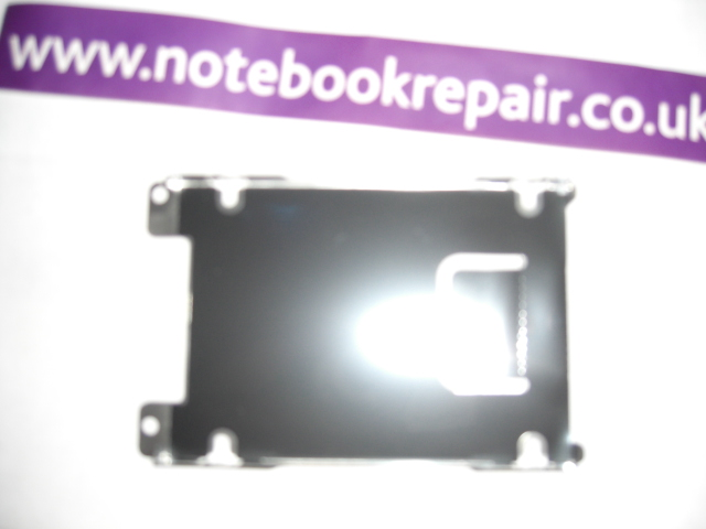 SAMSUNG NP-R20 HDD CADDY