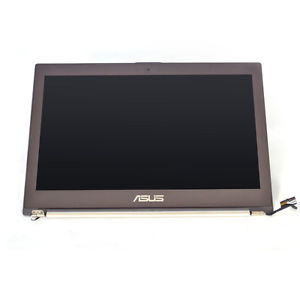 ASUS UX31E Screen Assembly
