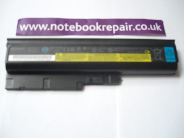 LENOVO SL500 BATTERY 42T4545