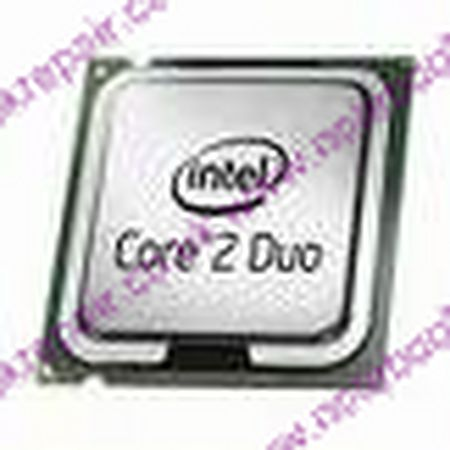 SL9VP INTEL CORE 2 DUO 1.6GHZ