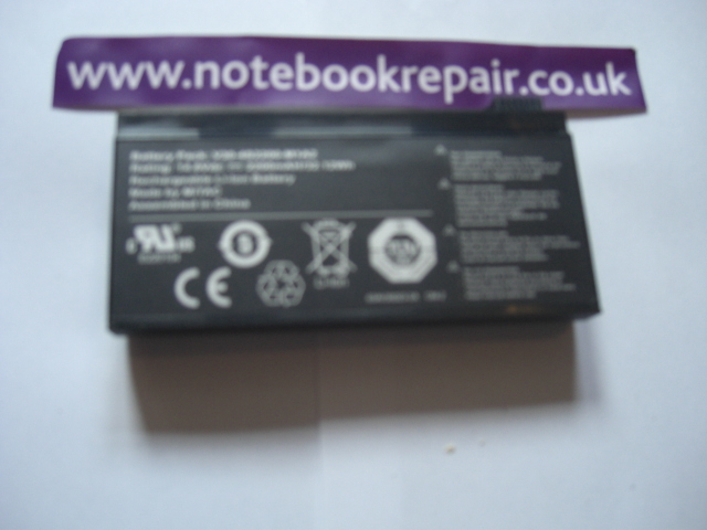 ADVENT 7104 BATTERY 10.8V 916C3190F