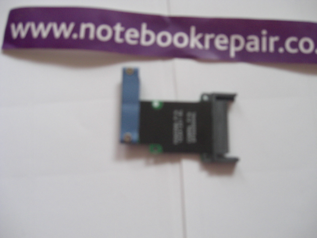 XPS M1210 CONNECTOR BOARD SP000000H0L