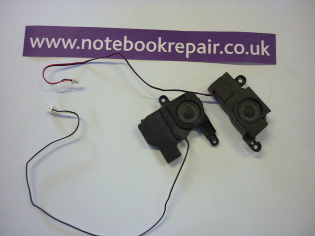 SATELLITE A300 SPEAKER SET 70001800117