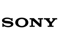 Sony Laptop Spares
