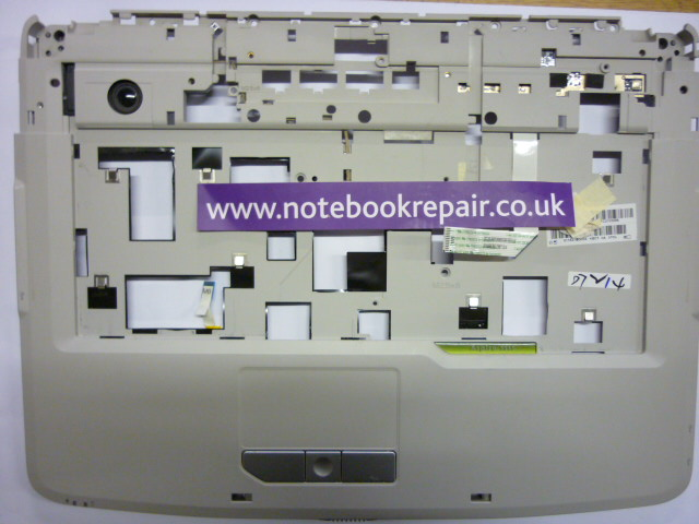 SATELLITE A300 TOUCHPAD COVER EABL5002010