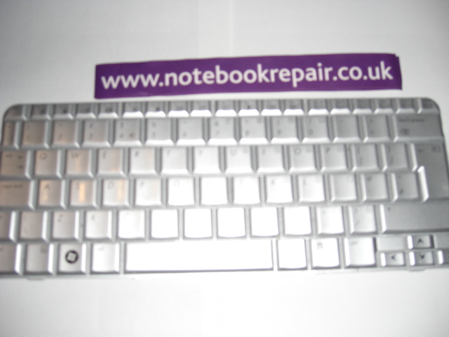 SATELLITE A210 KEYBOARD  K000049420