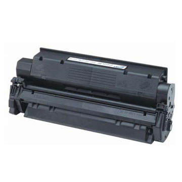 BROTHER TN135BK TONER