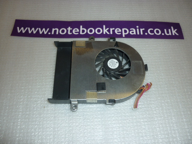 SATELLITE A105 COOLING FAN UDQFZPR02C1N