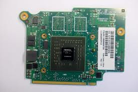 SATELLITE A100 VGA Board (Video card), NVIDIA G73M V000060720