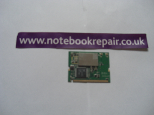 GATEWAY W240UA WIRELESS CARD 83-880147-000G