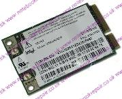 42T0855 WIRELESS LAN CARD
