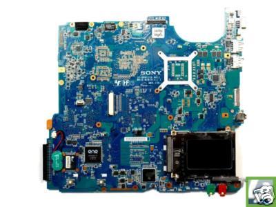 Sony pcg-6q1m