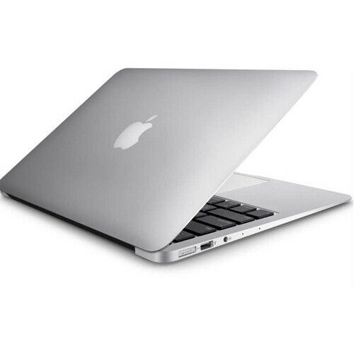 Macbook Air A1466 8gb 2014 model