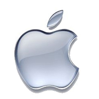 Apple Laptop Spares