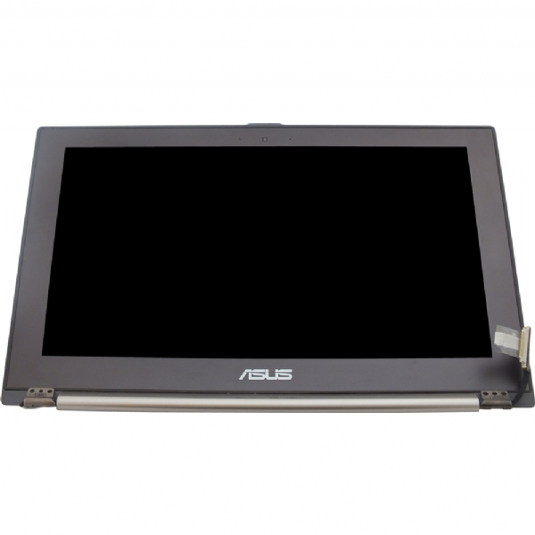 Asus UX21E Screen Assembly