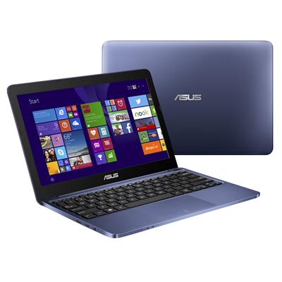 ASUs x205ta new notebook