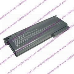 HEWLETT PACKAD OMNIBOOK 4150 LI-ION BATTERY 10.8V F166-80002
