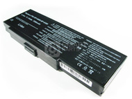 BF10E BATTERY FOR MITAC 8089P