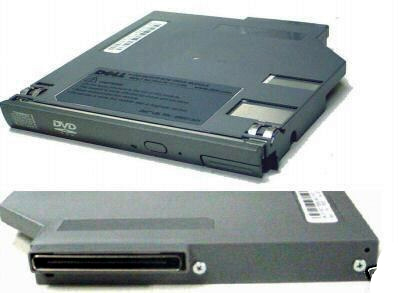 DELL LAPTOP DVD DRIVE C0930
